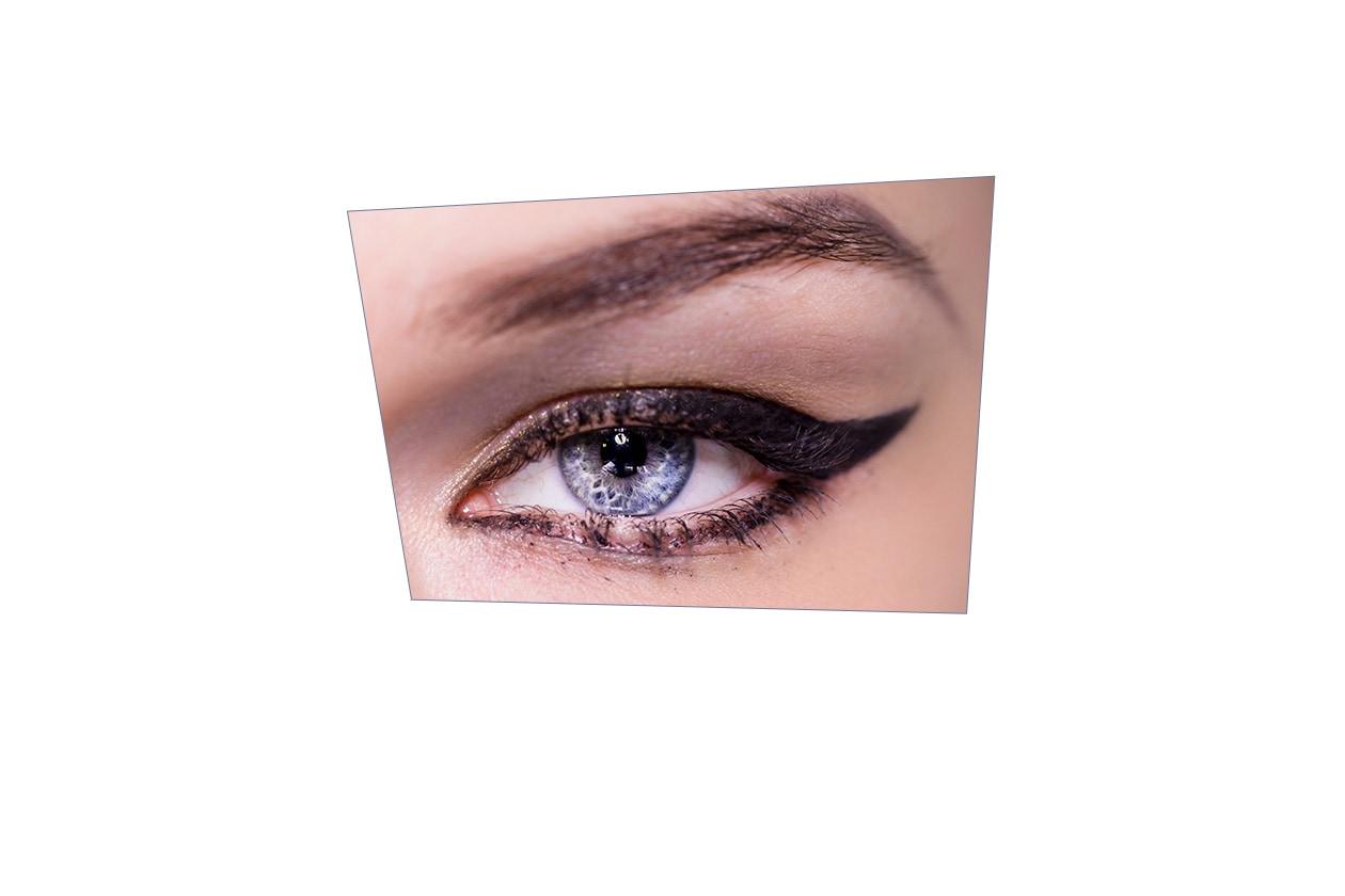 Beauty Eyeliner A I 2013 Tsumori Chisato eem W F13 P 007