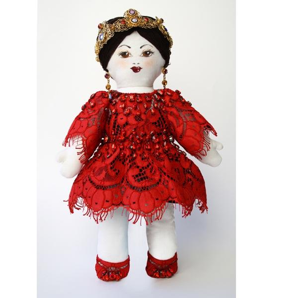 Dolce & Gabbana per l'Unicef