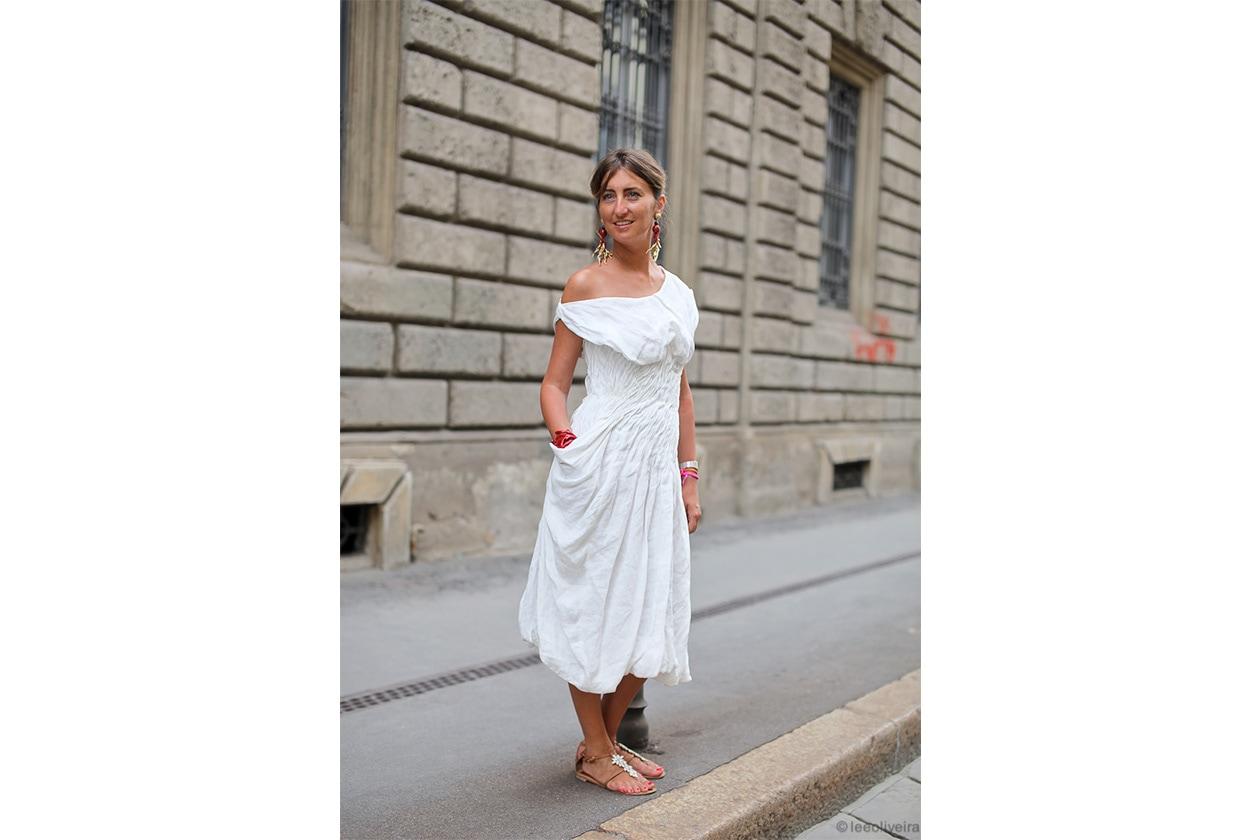 Fashion Braghieri LEEOLIVEIRA M12WEB