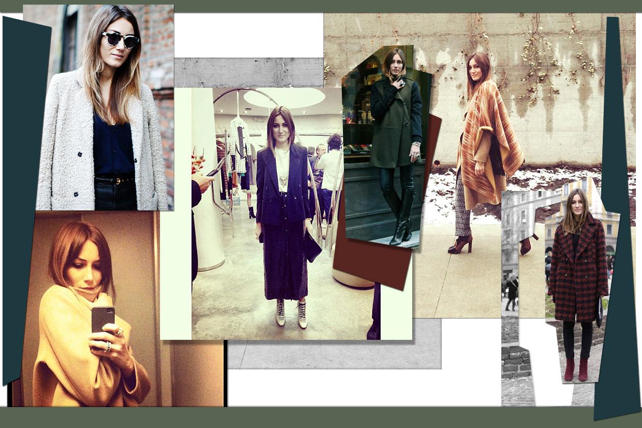 Fashion Giorgia it girl style 00