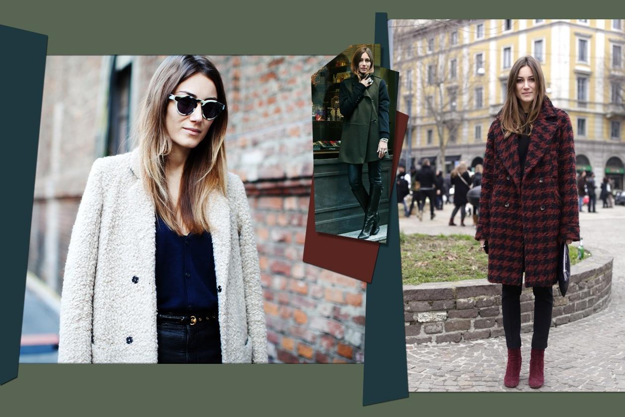 Fashion Giorgia it girl style 01