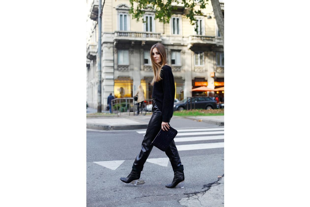 Fashion Giorgia it girl style 02