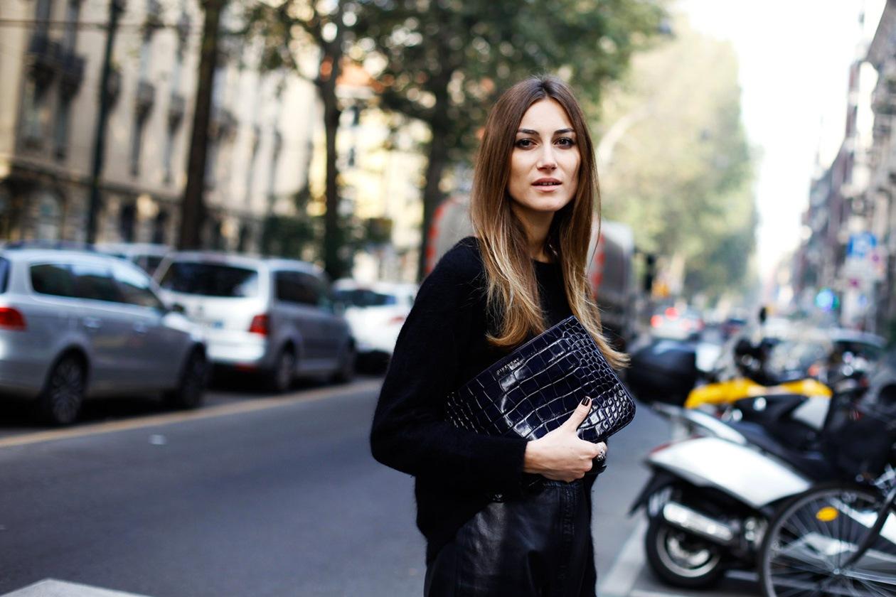 Fashion Giorgia it girl style 03