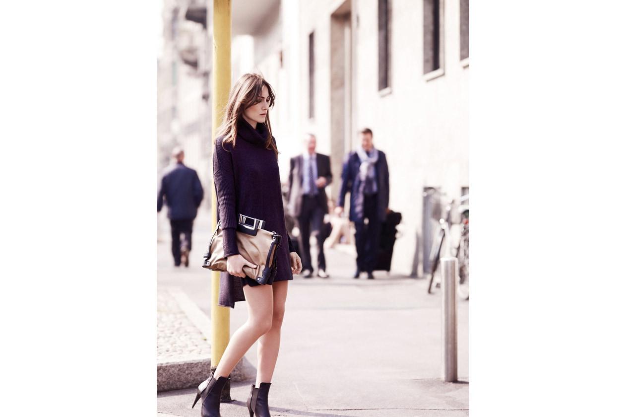 Fashion Giorgia it girl style 04