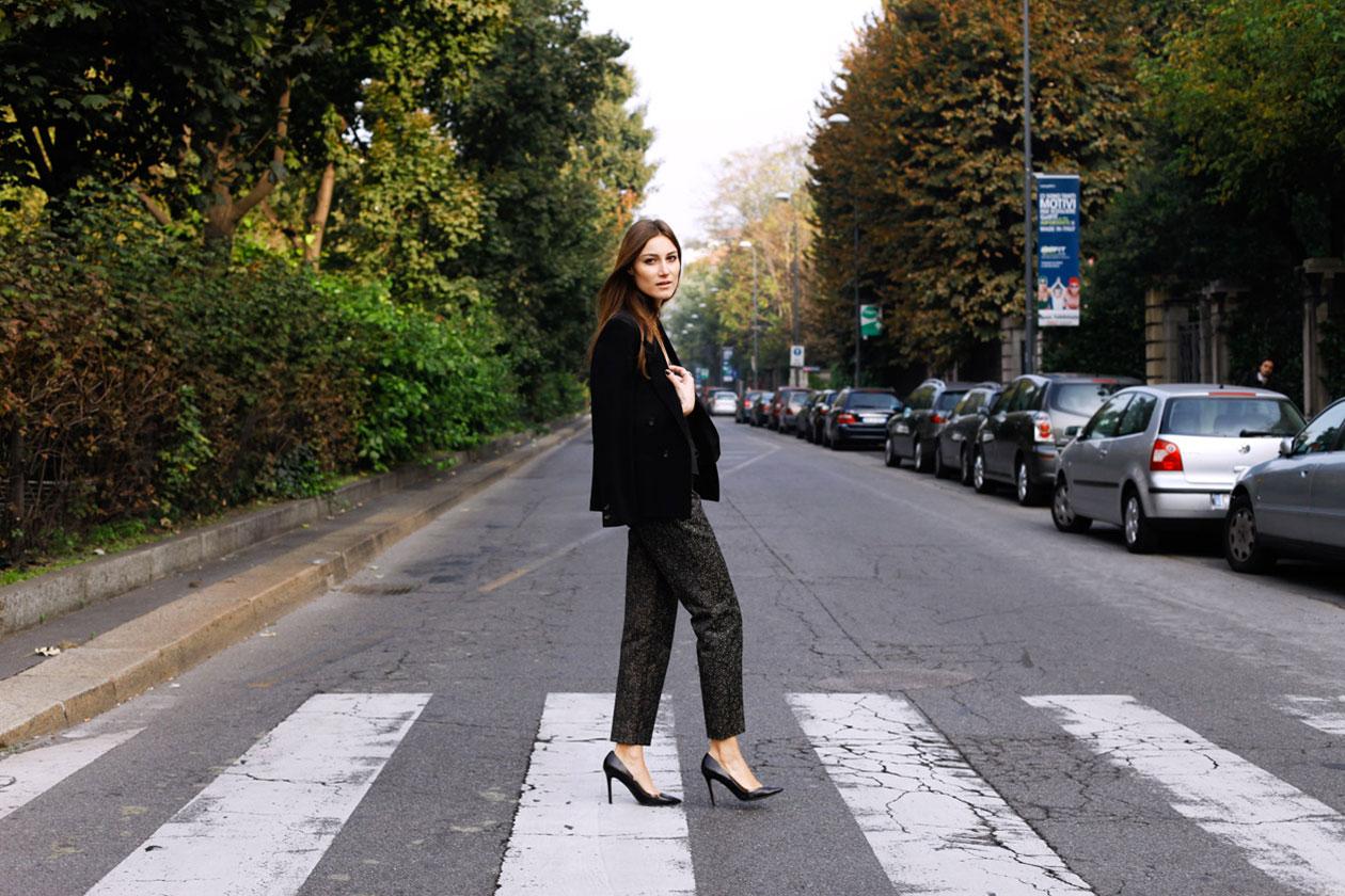 Fashion Giorgia it girl style 06