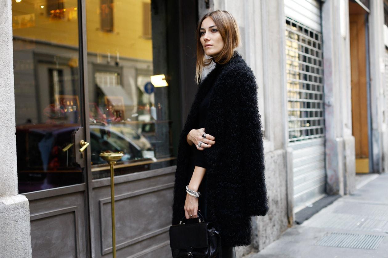 Fashion Giorgia it girl style 07