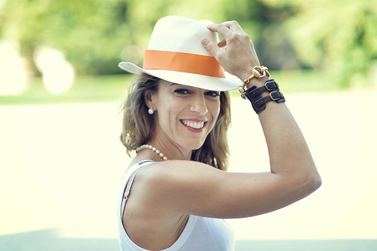 Giorgia Caovilla (4)