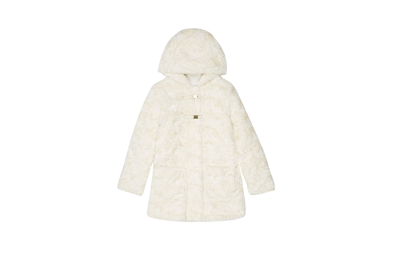 Ivy Chloé Kids (exclusive Harrods)