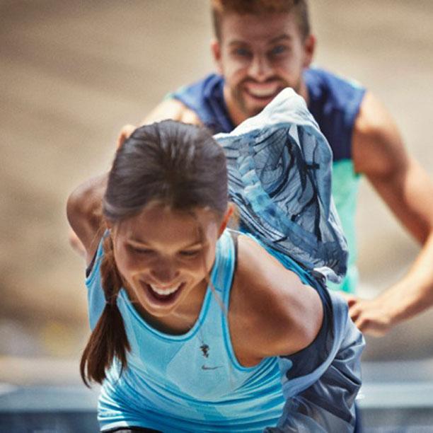 Nike JUSTDOIT Pique 0714 f1