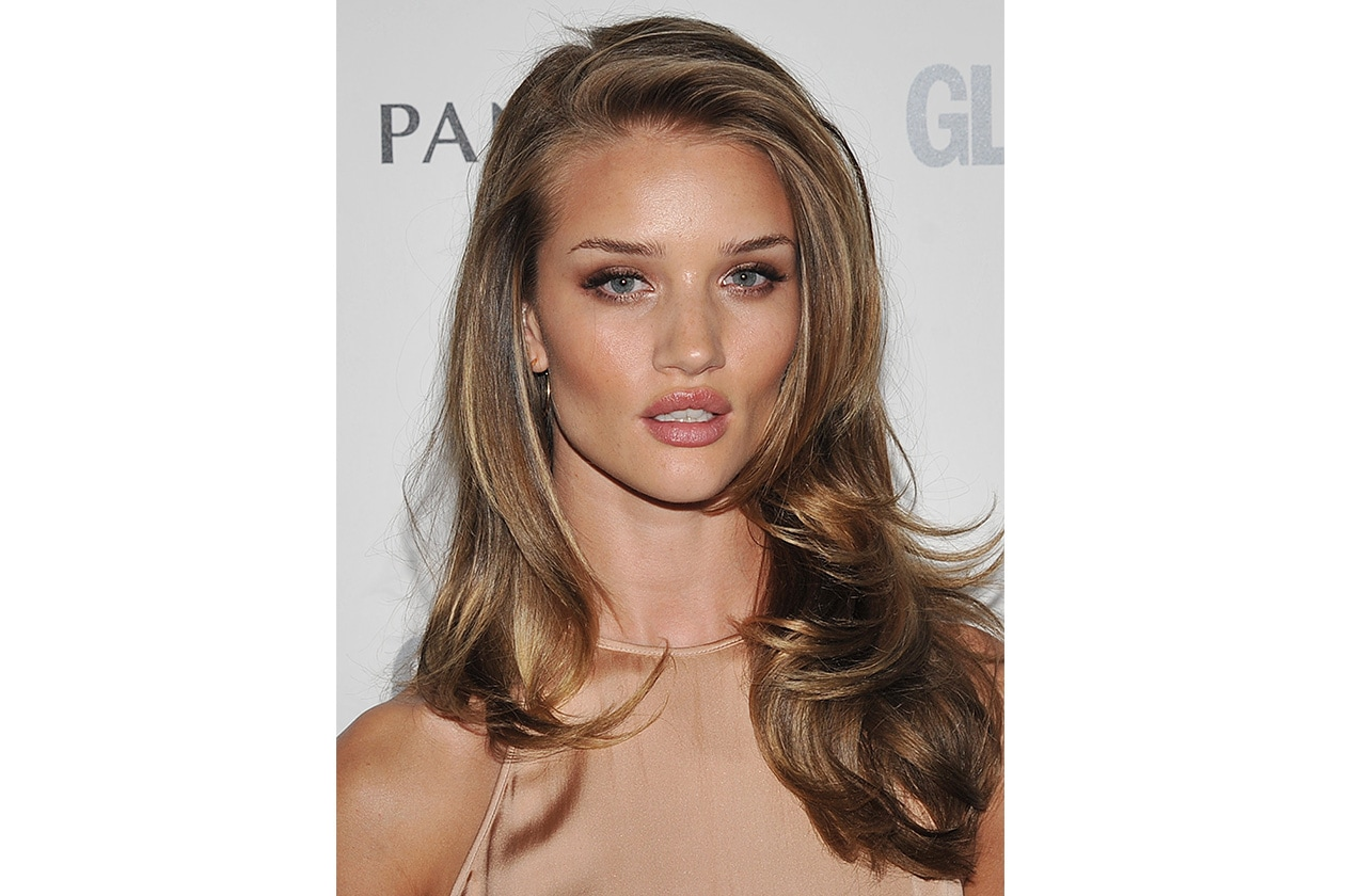Beauty Rosie Huntinghton Whithely 115518832