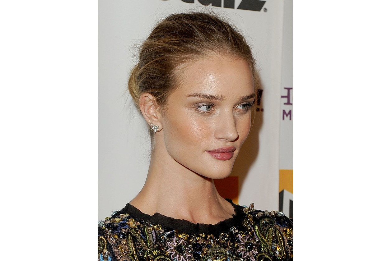 Beauty Rosie Huntinghton Whithely 130215950
