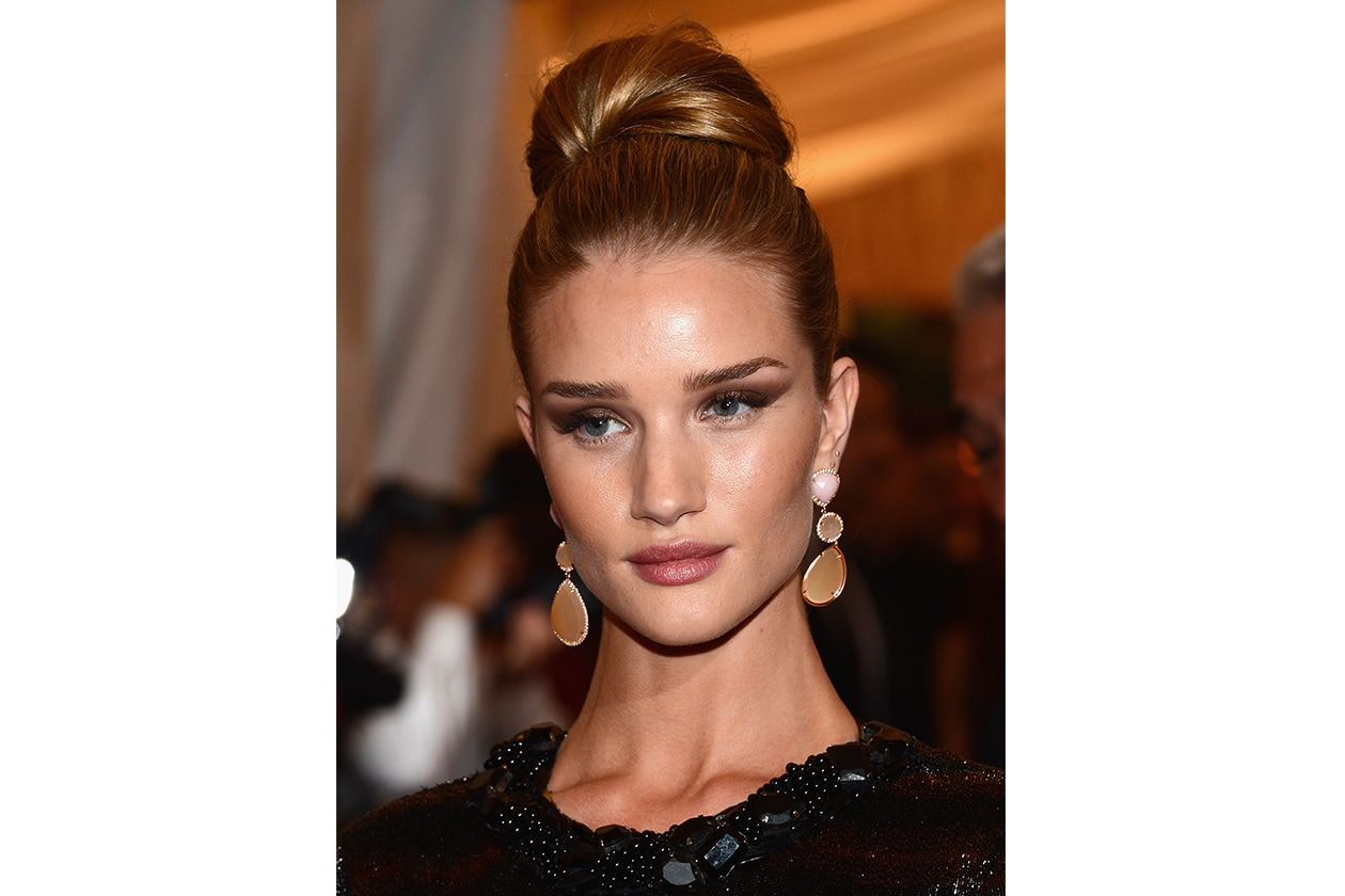 Beauty Rosie Huntinghton Whithely 144004234