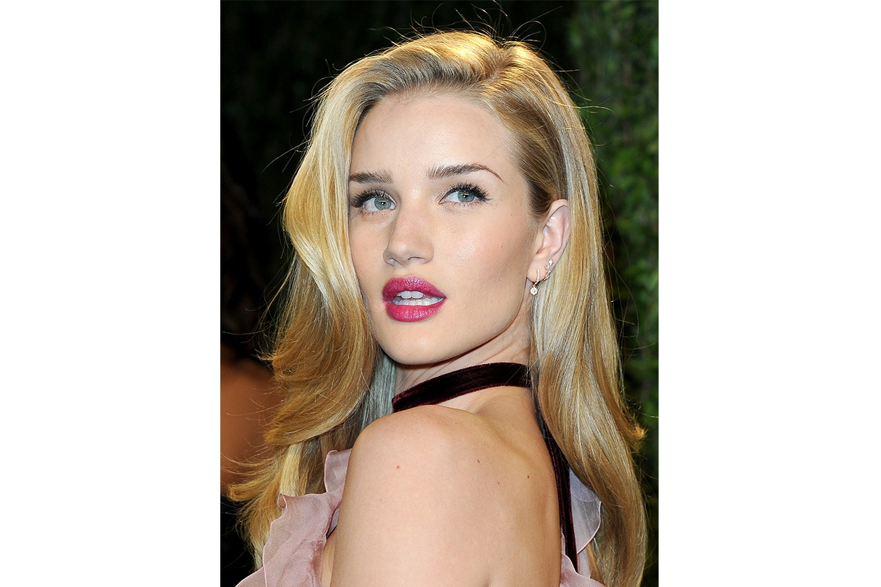 Beauty Rosie Huntinghton Whithely 162610760