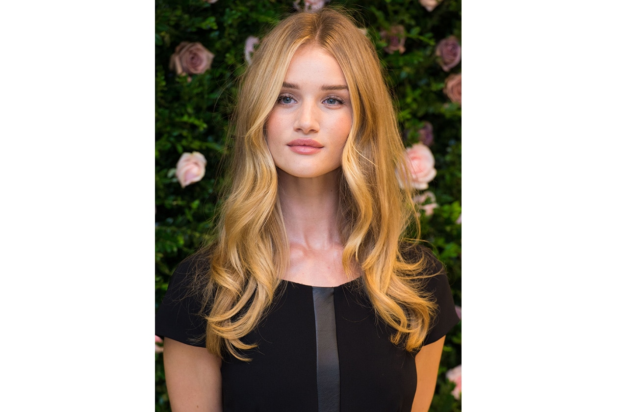 Beauty Rosie Huntinghton Whithely 150994645