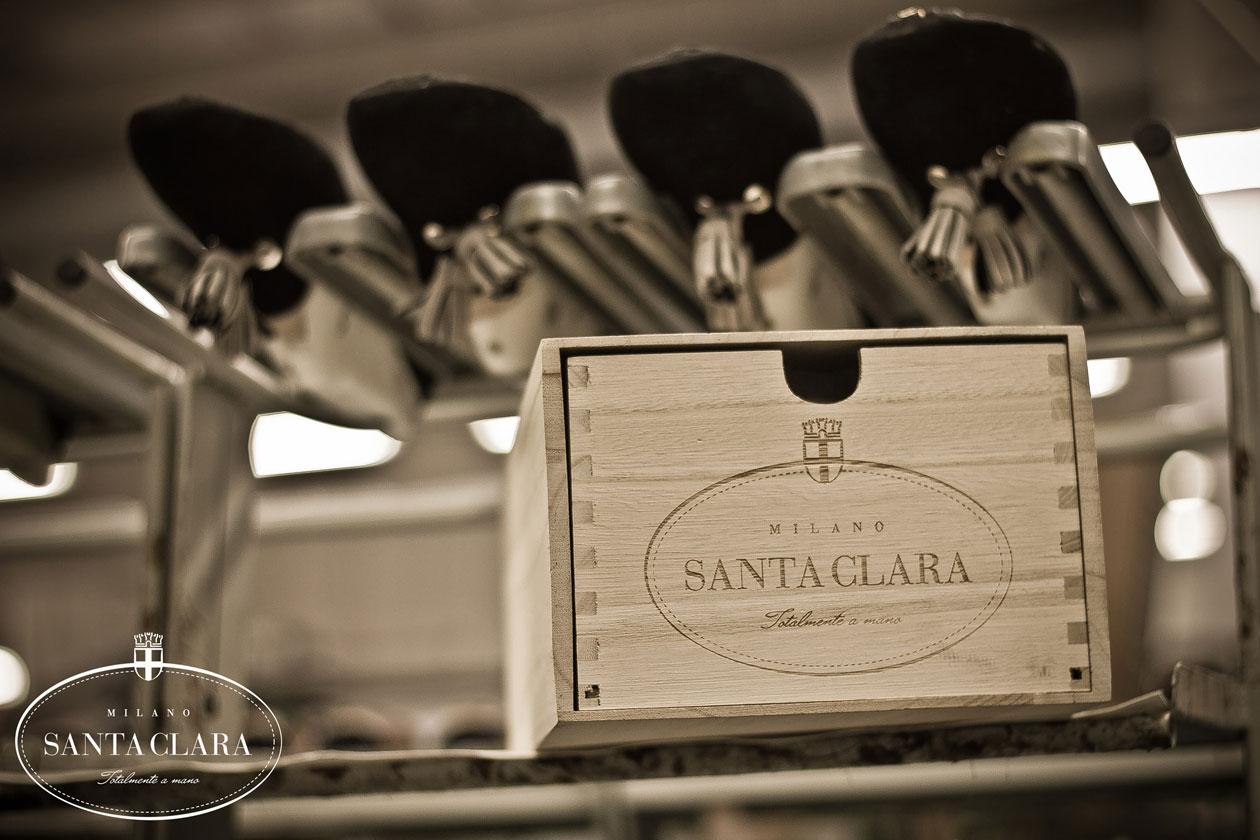 Santa Clara (Factory) 020 LOGO