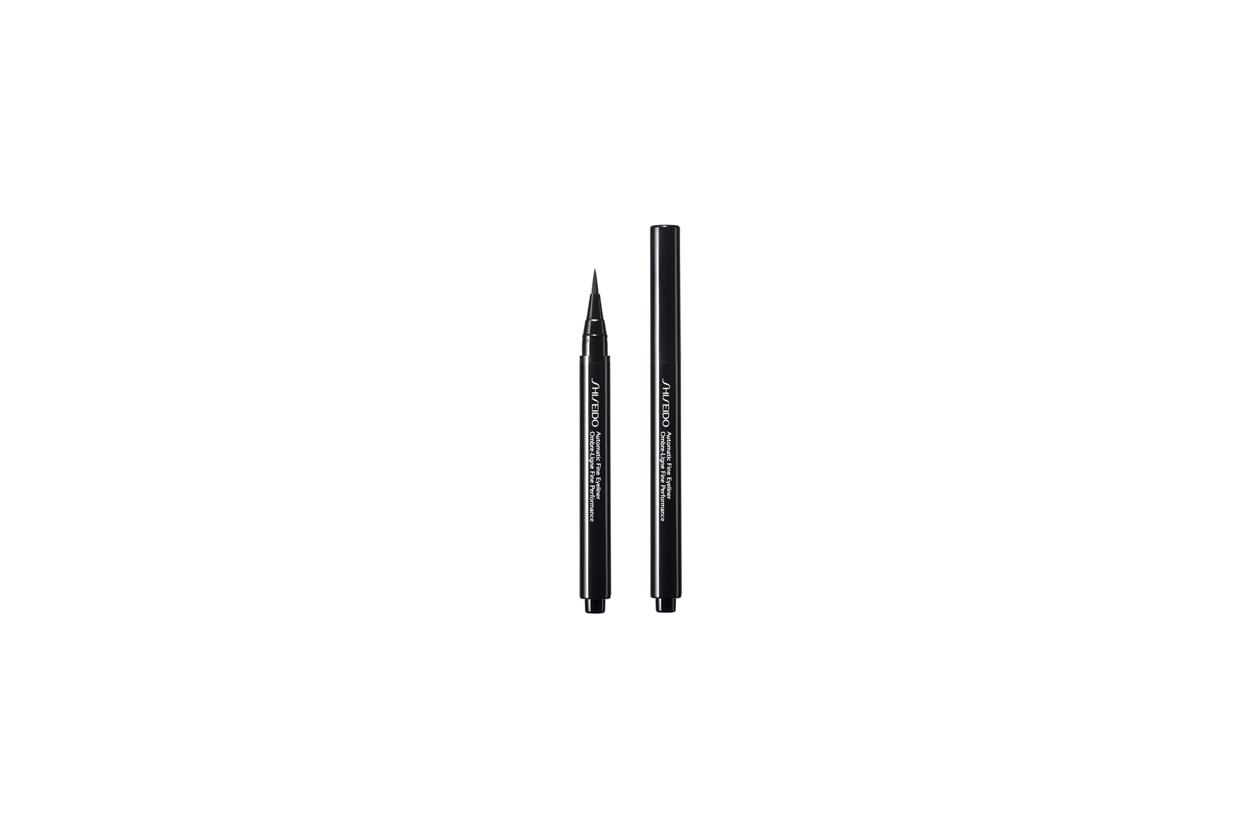 Shiseido Occhi Automatic Fine Eyeliner