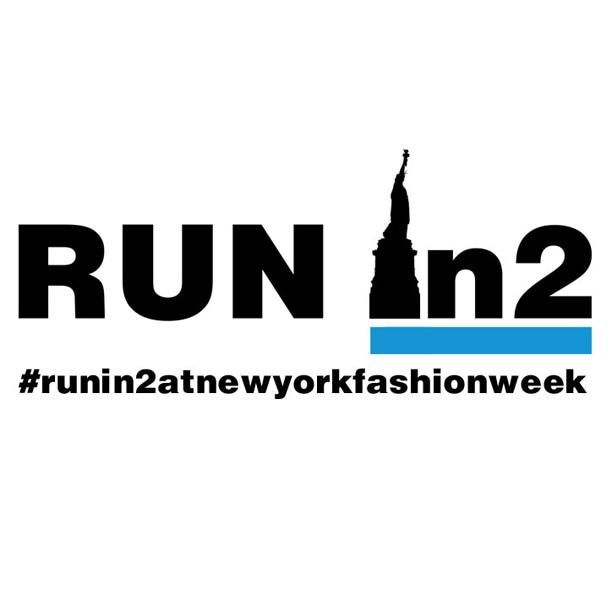 Un diario fotografico dalle sfilate di New York su RunIn2.com