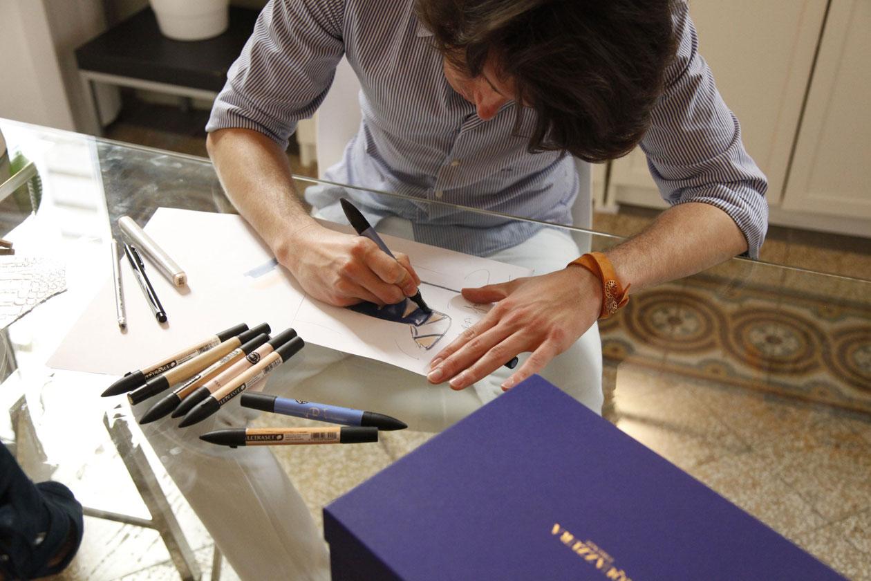 Aquazzura exclusively for shoescribe.com (9)