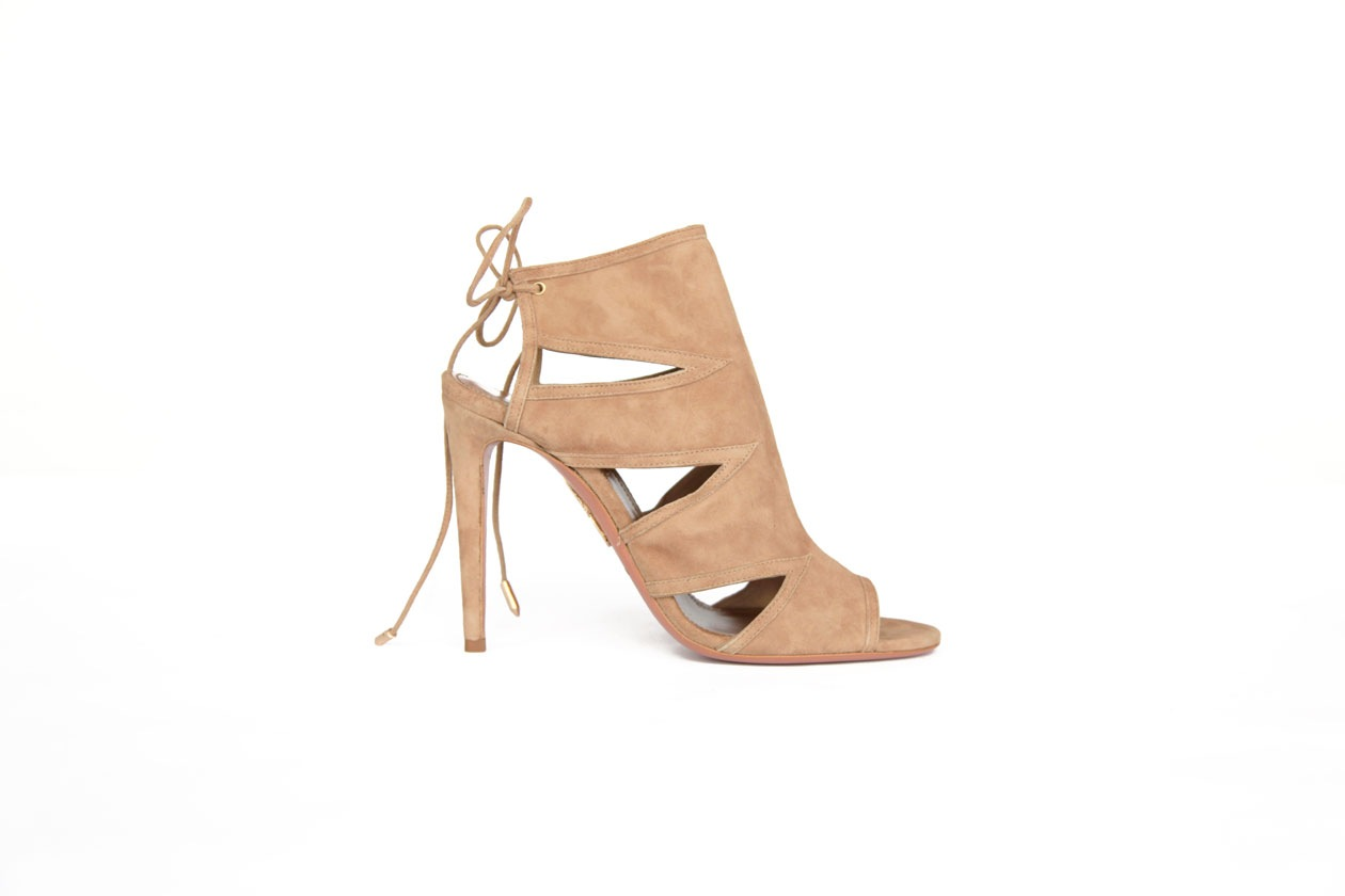 Aquazzura exclusively for shoescribe.com (2)