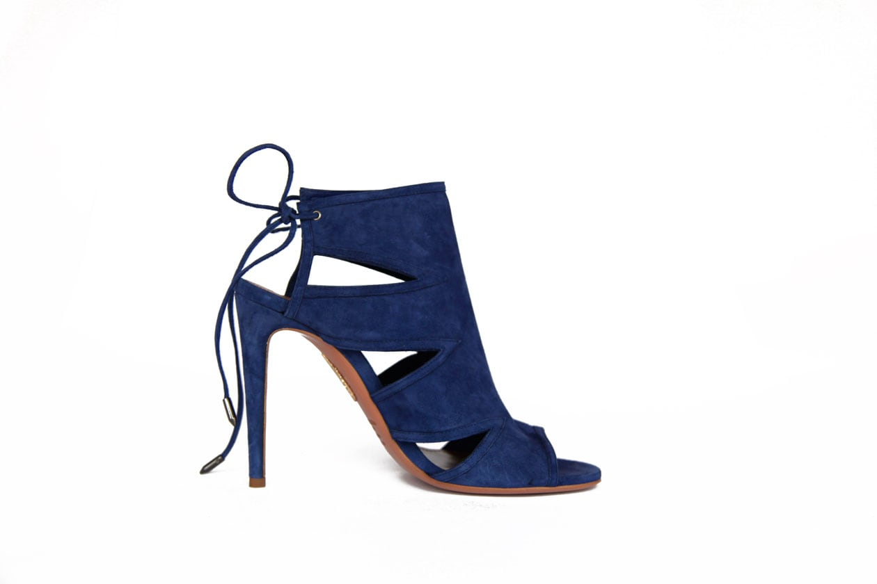 Aquazzura exclusively for shoescribe.com (1)