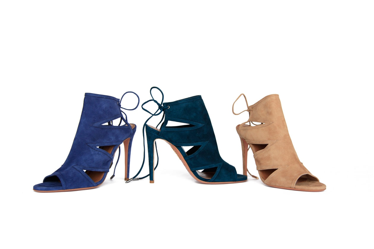 Aquazzura exclusively for shoescribe.com (4)