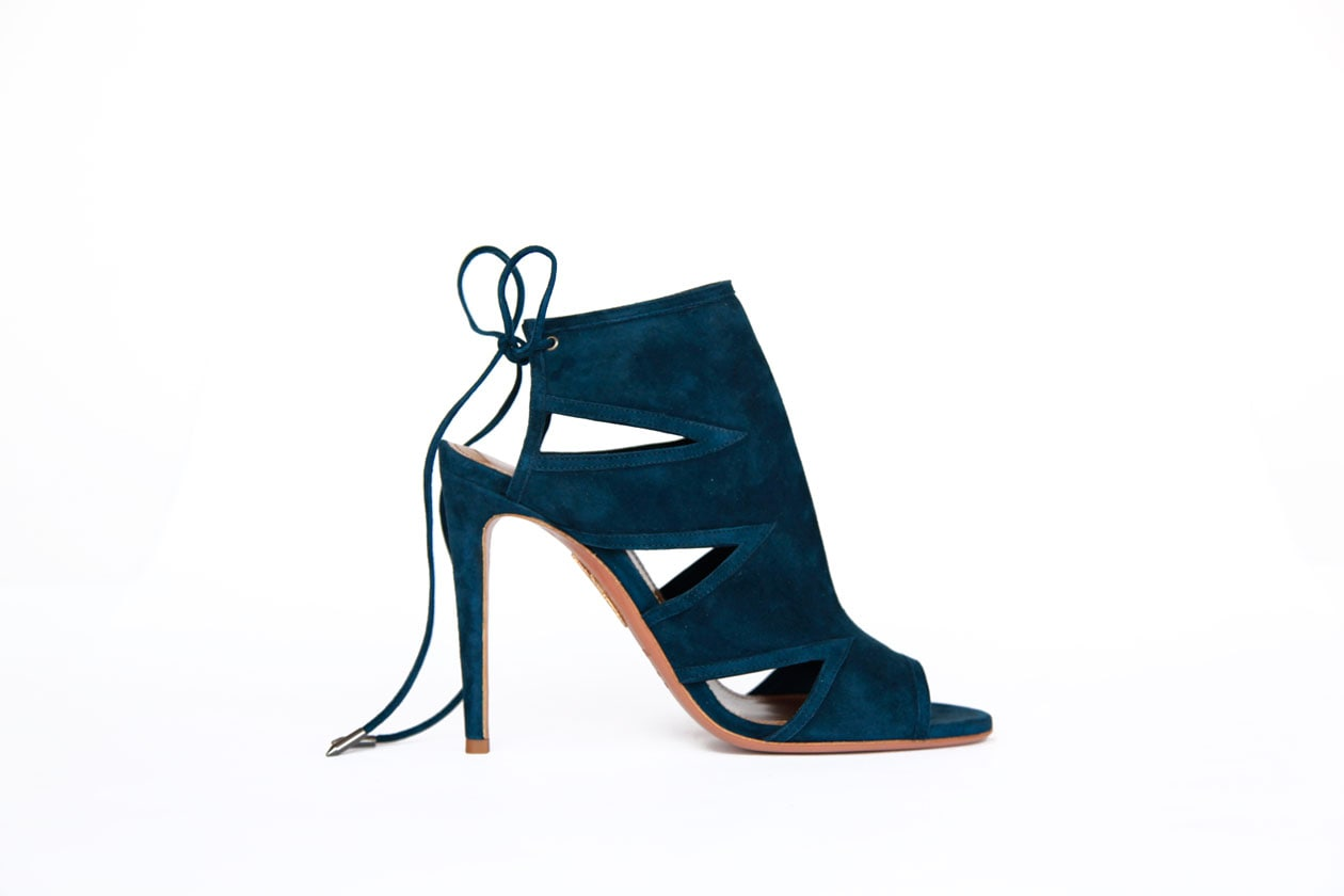 Aquazzura exclusively for shoescribe.com (3)