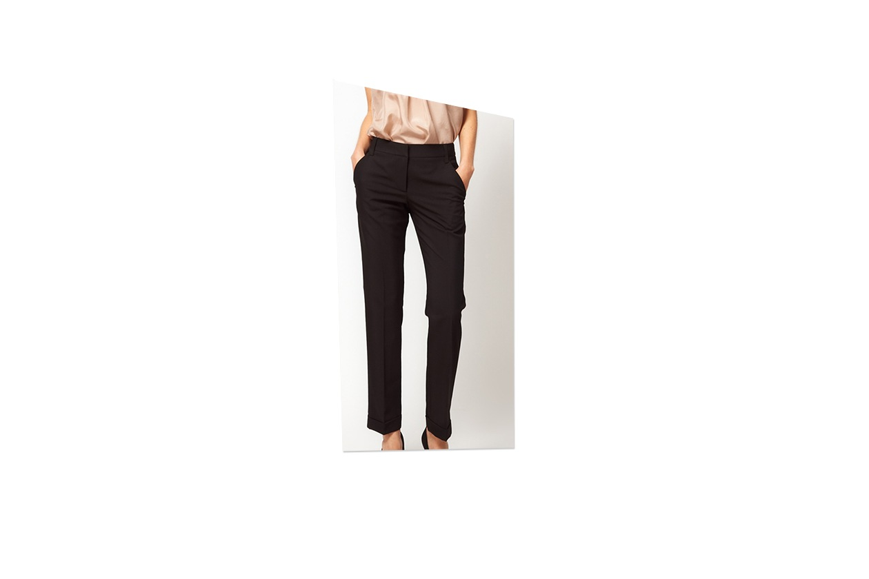 Fashion 50 sfumature di Dakota asos pants