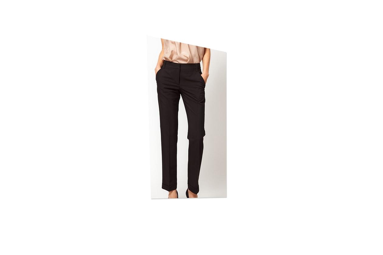 Fashion 50 sfumature di Dakota asos pants