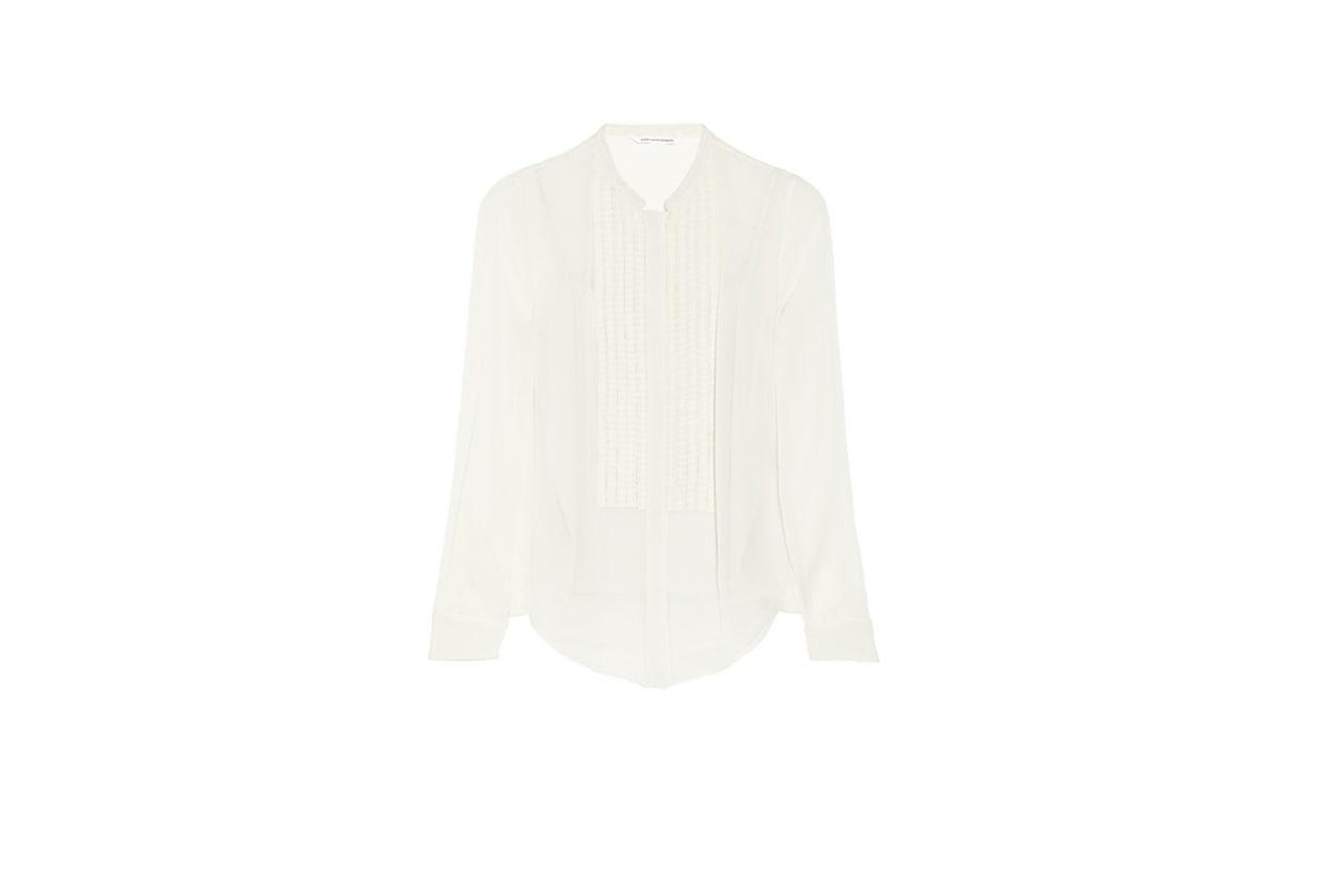 Fashion 50 sfumature di Dakota diane