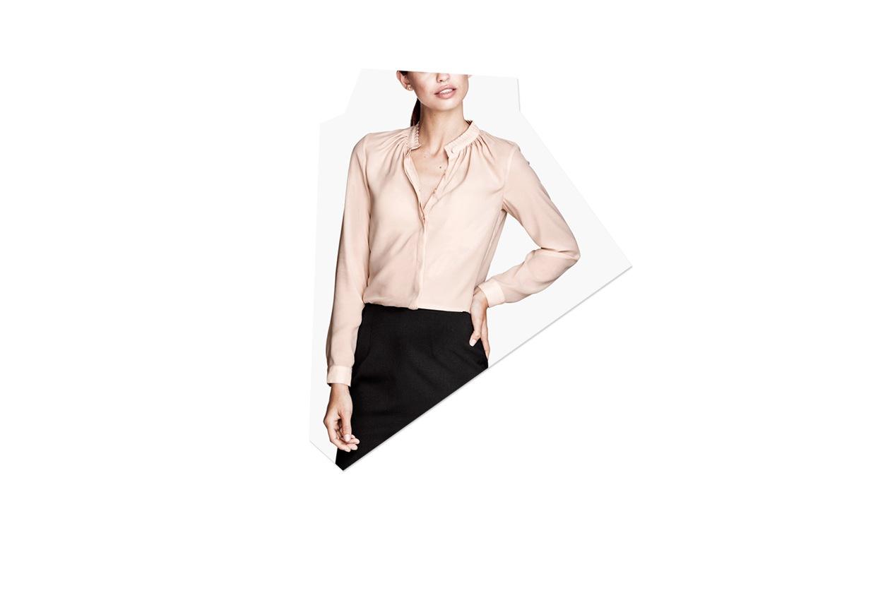 Fashion 50 sfumature di Dakota hmprod