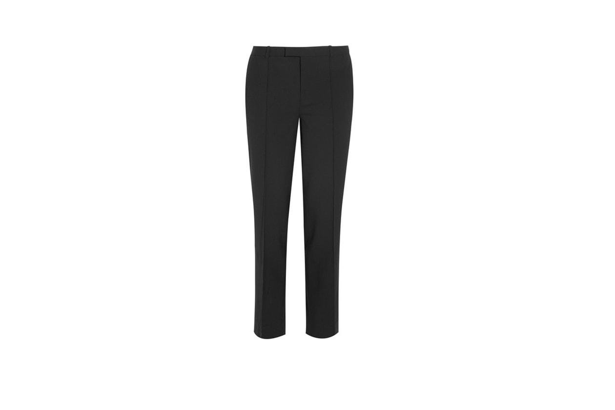 Fashion 50 sfumature di Dakota Jcrew pants