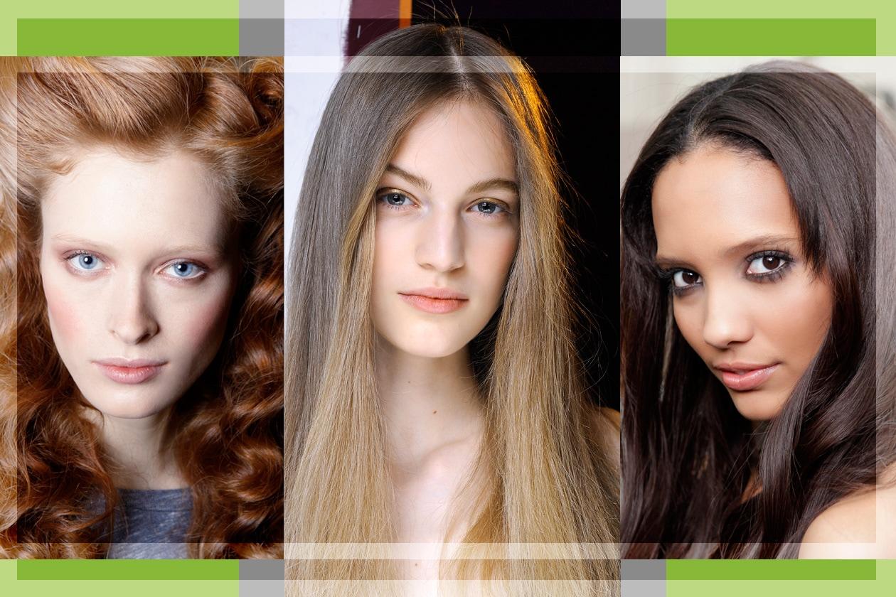Piastre e styler per capelli lisci o ricci sempre perfetti