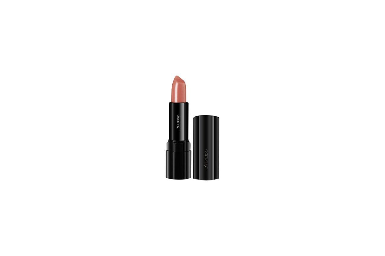 shiseido Rouge Parfait secret