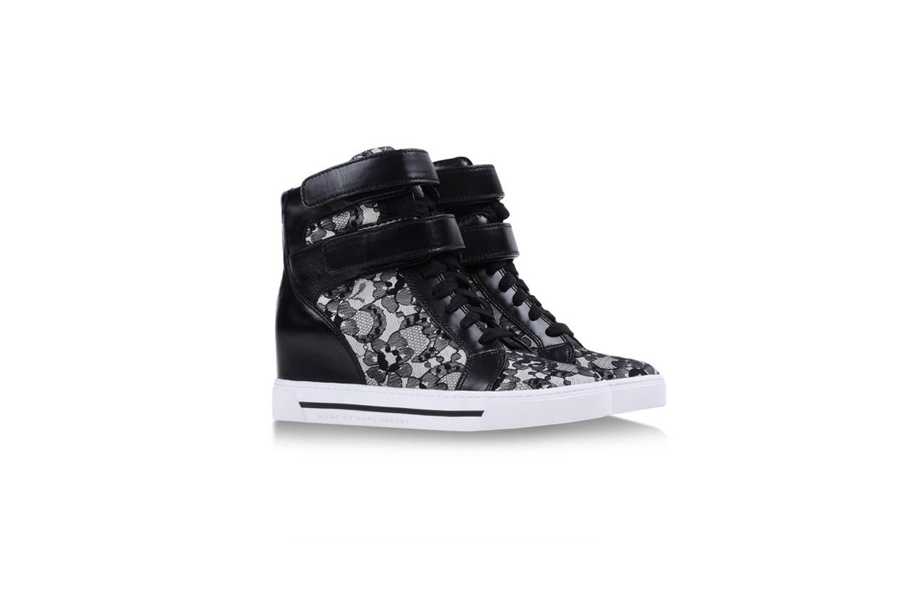 sneakers marc by marc