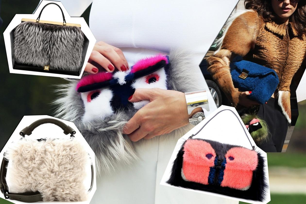 06 fur