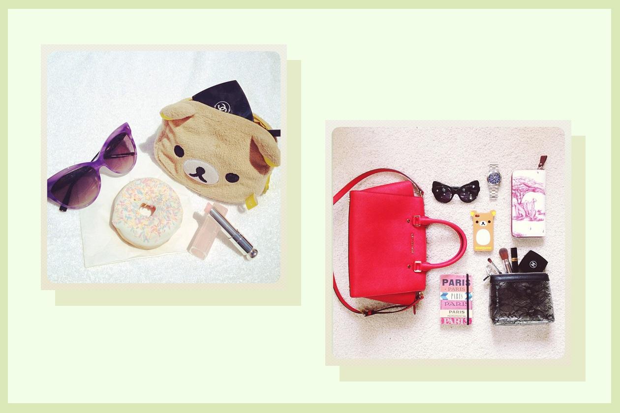 07 beauty bag