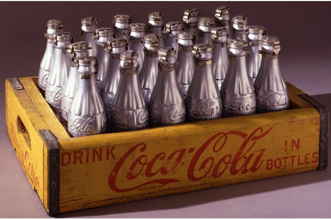 Andy; Warhol; filosofia; citazioni; frasi celebri; aforismi; Palazzo Reale; Milano; Palazzo Blu; Pisa; Mostra andy warhol; coca-cola