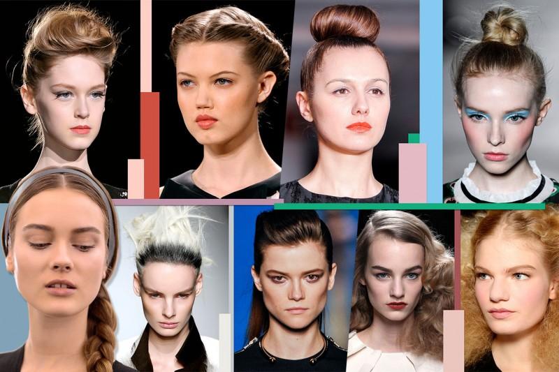 BEAUTY capelli AI 2013 00 Cover Collage