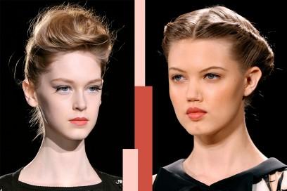 BEAUTY capelli AI 2013 5 Raccolti 02