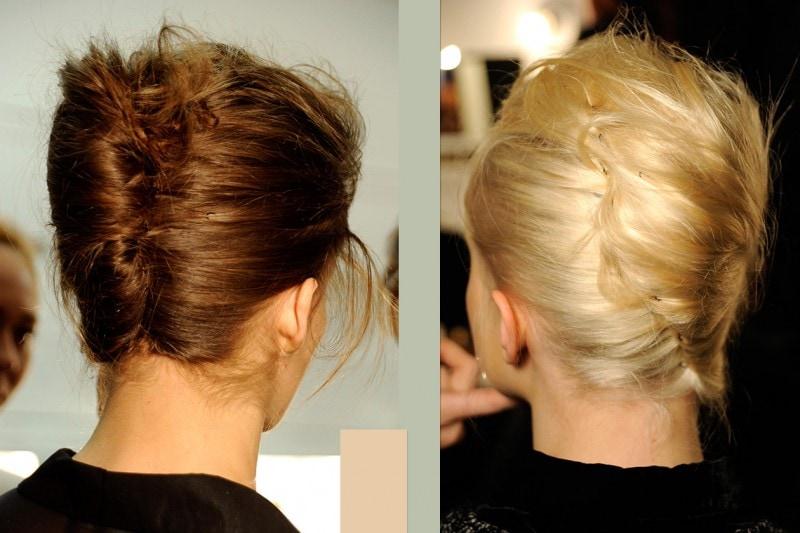 BEAUTY capelli AI 2013 5 Raccolti 03
