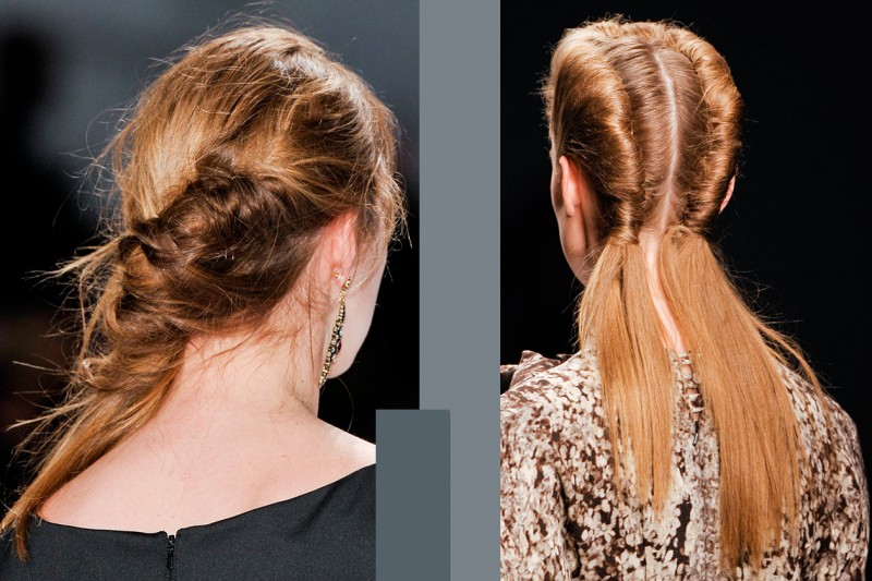 BEAUTY capelli AI 2013 5 Raccolti 04