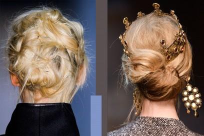 BEAUTY capelli AI 2013 5 Raccolti 05