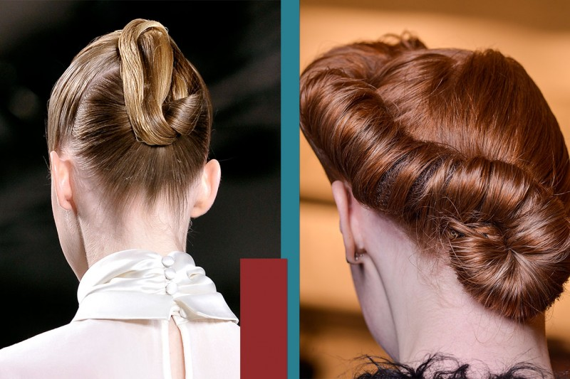 BEAUTY capelli AI 2013 5 Raccolti 06