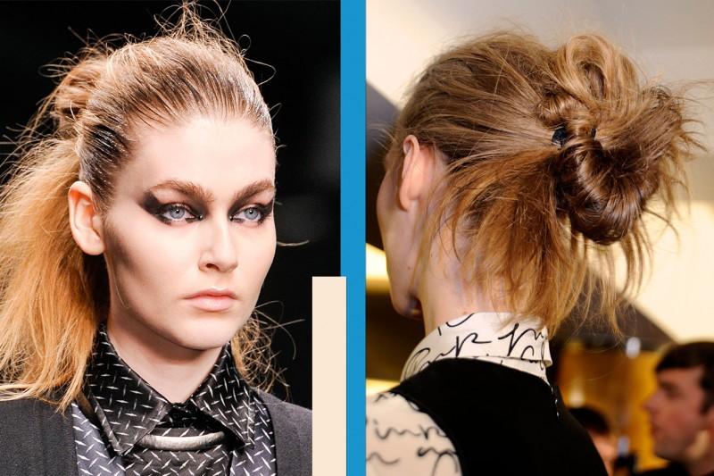BEAUTY capelli AI 2013 5 Raccolti 07