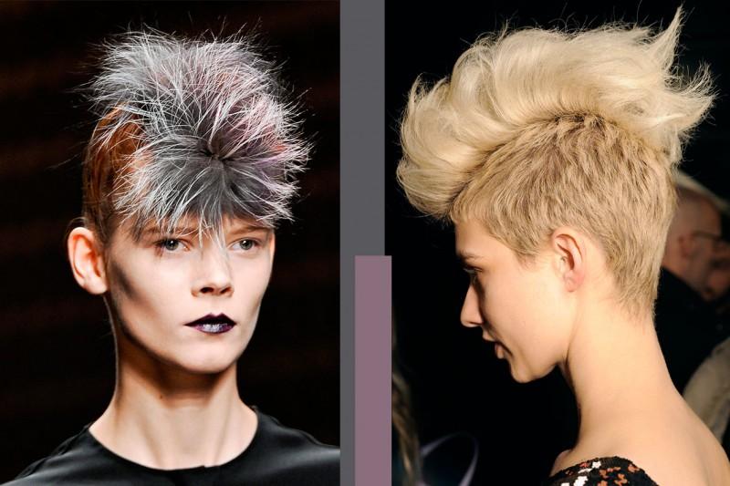 BEAUTY capelli AI 2013 Punk 01