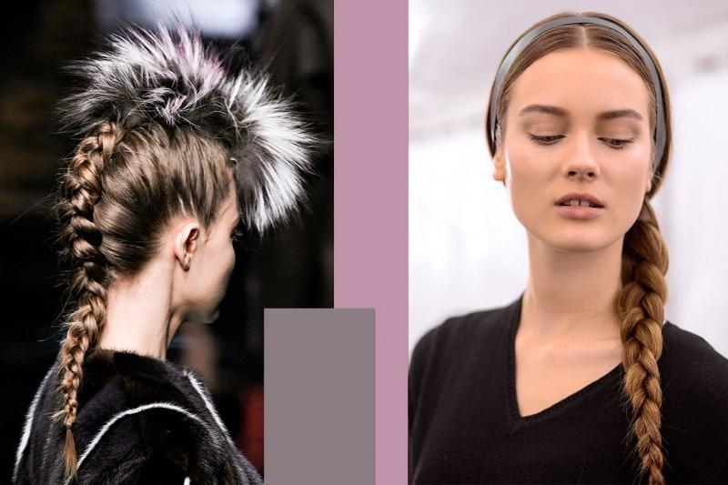 BEAUTY capelli AI 2013 Trecce 01