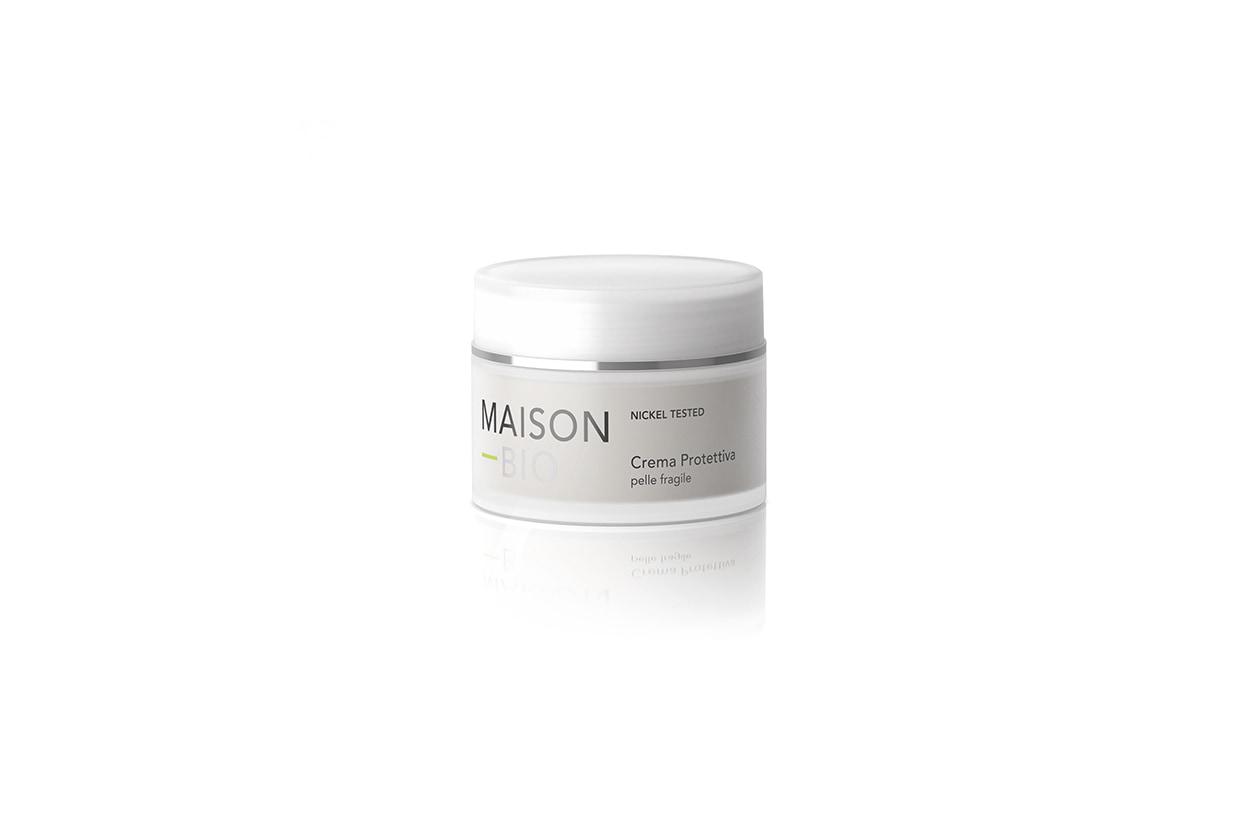 Beauty Anti freddo Crema protettiva 50ml