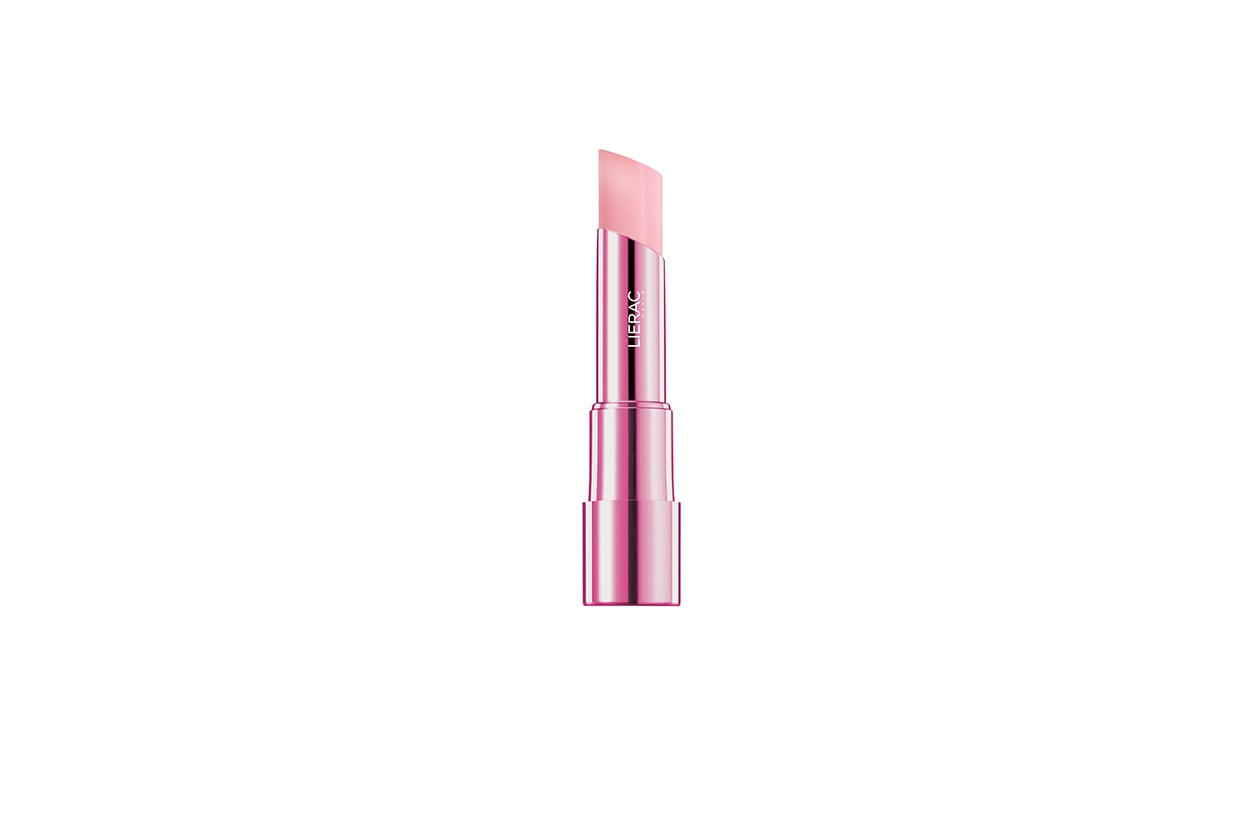 Beauty Anti freddo Lierac Hydra Chrono+ Labbra gloss rosÇ