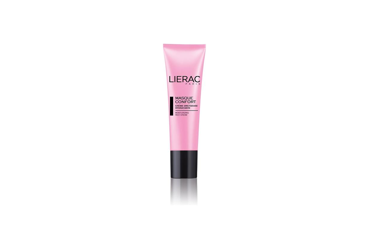 Beauty Anti freddo Masque Confort v2