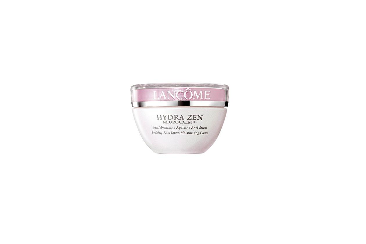 Beauty Anti freddo lancome hydra zen